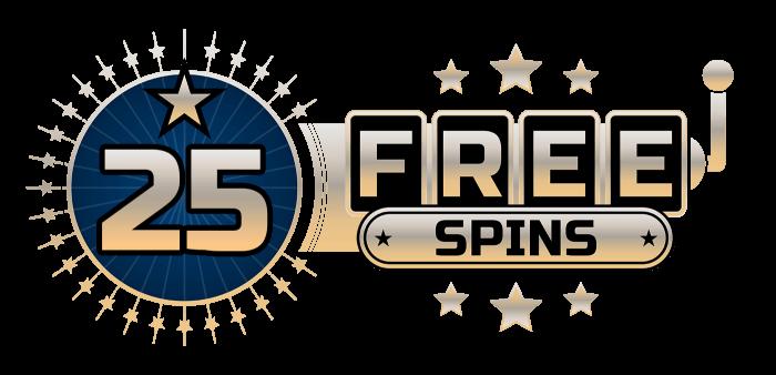 promokod-25-freespins